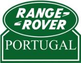 Loja Range Rover Portugal